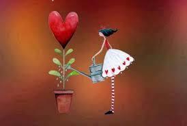 Amour de soi 4