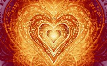 Amour vibration