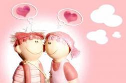 Amoureux 2
