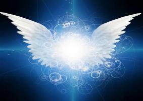Ange gardien une place pour vous