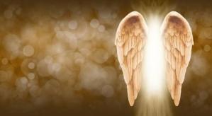 Anges incarnes