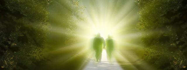 Message des royaumes de l'après-vie Apres-la-vie2-1