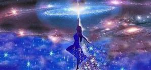 Ascension espiritual