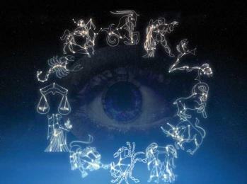 Astrologie sens