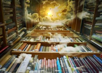 Bibliotheque annales akashiques