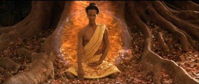 Bouddha keenu