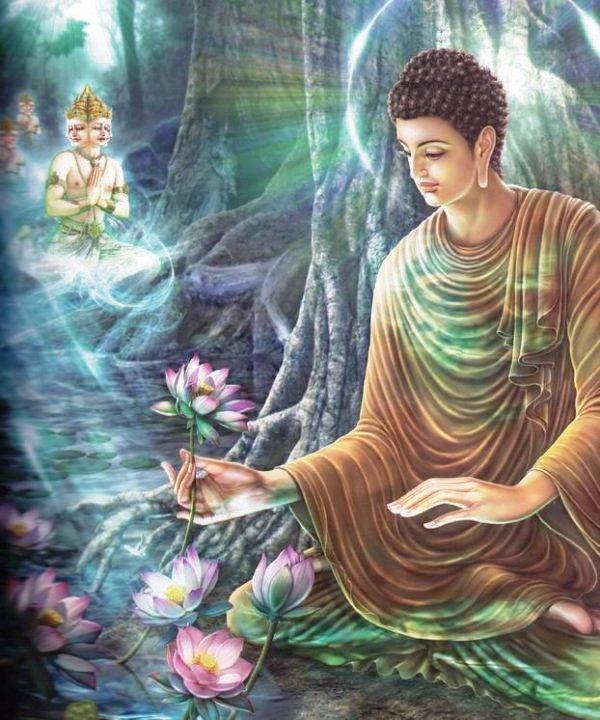 Bouddha32