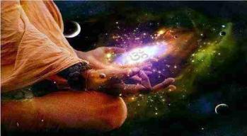 Capacites divines