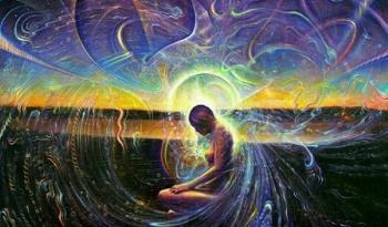 Changement de vibrations