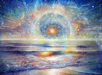 Changements spirituels