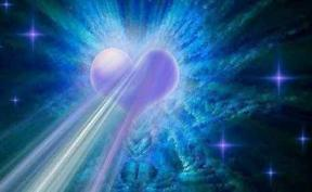 Coeur lumiere
