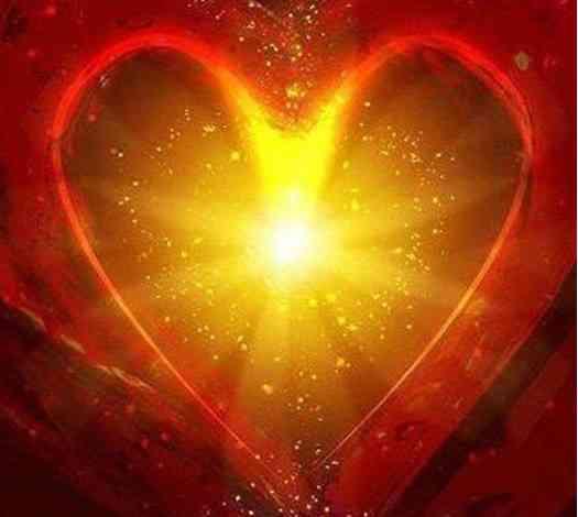 Coeur porte sacree