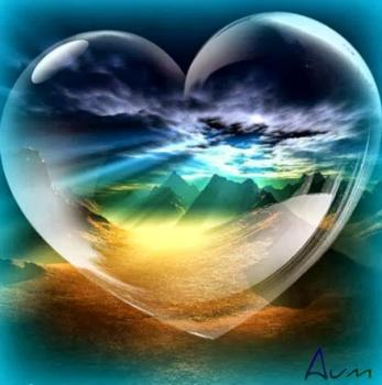 Coeur refuge