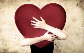 Coeur