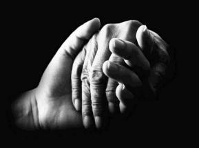 Compassion mains