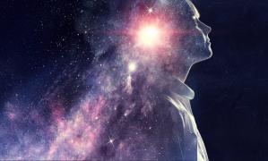 Connecter au monde des esprits