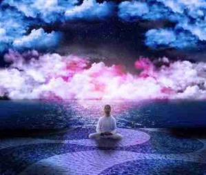Conscience divine