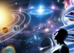 Contact galactique
