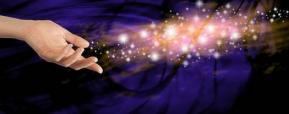 Cosmic love dt