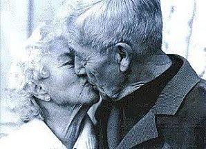 Couple age