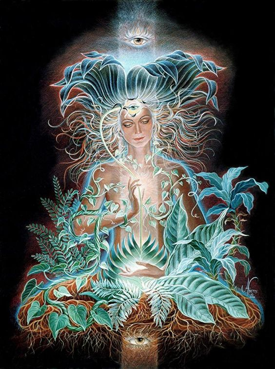 Creation femme