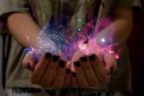 Creer magie