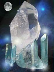 Cristal2 1