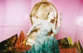 Critiques miroir