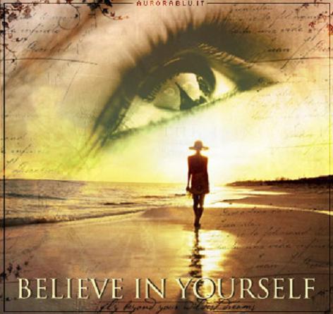 Croire en soi