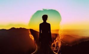 Croissance spirituelle
