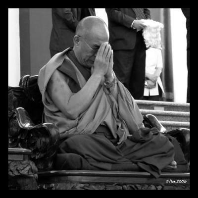 Dalai lama1 1