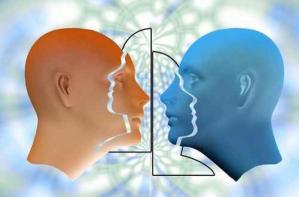 Debloquer vos capacites telepathiques