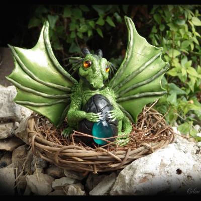Dragonnet