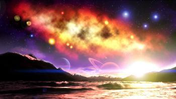 Earthplanets