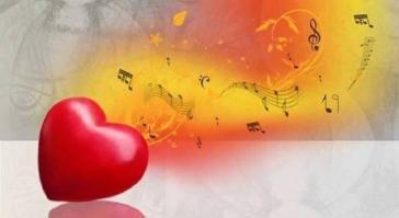 Ecoute coeur