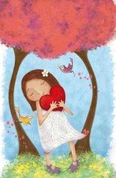 Ecouter coeur