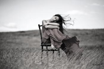 Ecouter le vent