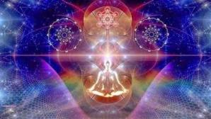 El morya being aware in intensely increasing energies opening your 3rd eye