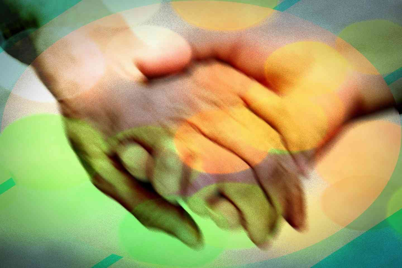 Empathie compassion