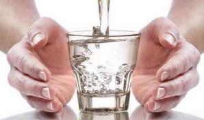 Energie dans vos mains