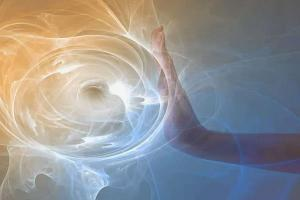 Energies du moment