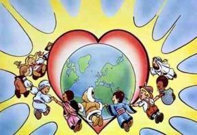 Ensemble coeur