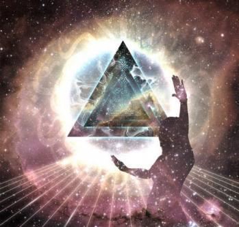Equilibre cosmique