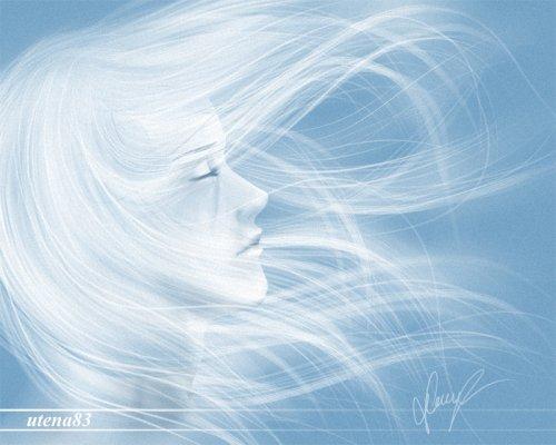 Esprit du vent