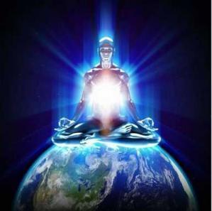 Etre conscient