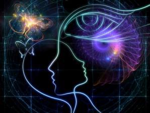 Evoluer sur le plan spirituel