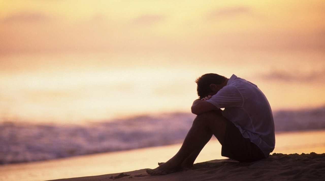 Fatigue spirituelle