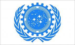 Federation galactique