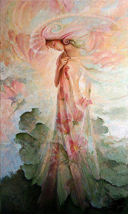 Femme creation