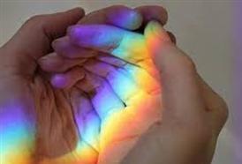 Full spectrum healing3